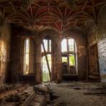 [BEL] Chateau Miranda